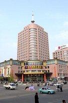 Liaoyuan Hotel