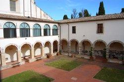 Museo Civico di Tolfa
