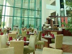 Unique Restaurant