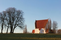Brejning Church