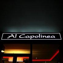 Al Capolinea