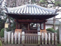Sekkoji Temple