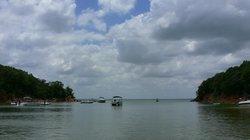 North Texas Lake Charters