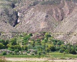 Cerro Chico