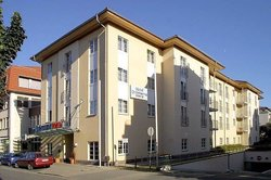 Best Western Hotel Quintessenz-Forum