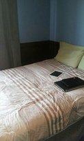 Quinsam Hotel