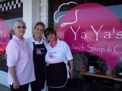 Yaya's Coffee House