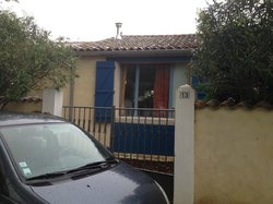 French Artist Retreat & Homestay