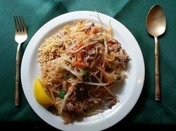 Surin Restaurant