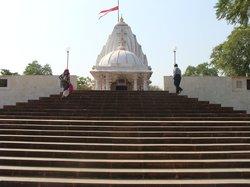 Shoolpaneshwar Mahadev Temple