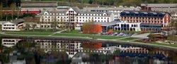Park Vossevangen Hotel