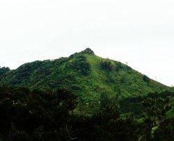 Piedra de Apaguiz