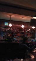 The Ciardy's Colonia Pub