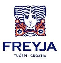 Restaurant Freyja