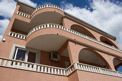 Villa L&L Makarska