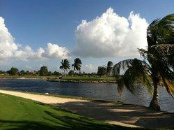 North Sound Golf Club