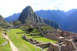 Inca Trail