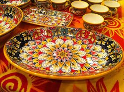 Ceramiche D'Arte Pascal