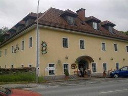 Gasthof Schlosswirt