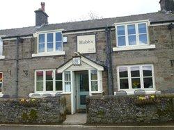 Hobb's Cafe