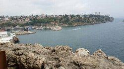 Yavuz Ozcan Park