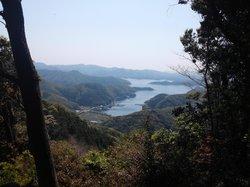 Tsushima