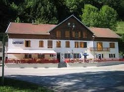 Hotel de Gigot