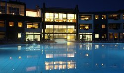 BEST WESTERN Hotel des Nordens