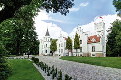 Sulislaw Palace Hotel & Spa