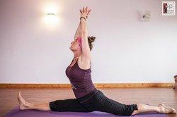 Lahinch Yoga Studio