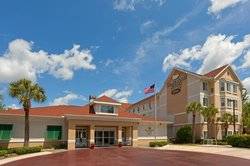 Homewood Suites Gainesville