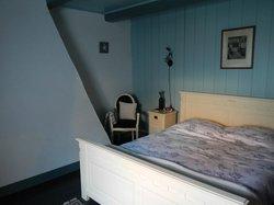 Bed & Breakfast Beekstraat Elburg