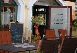 Cavalli - Ristorante - Bar - Cafe