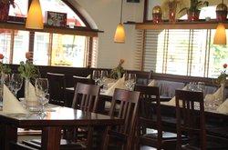 Cavalli - Ristorante - Bar