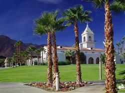 Palm Springs (65497300)