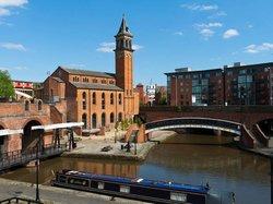Manchester (65497391)