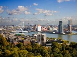 Rotterdam (65497438)