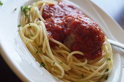 Portofino Italian Grill