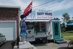 Tiffany's Tasty Treats
