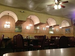 Hessville Restaurant