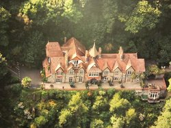 Hewitts Villa Spaldi