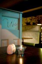 Ubiquitous Restaurant and Bar