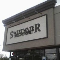 Sweetwater Bar and Grill