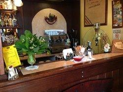 La Taverna di Ro