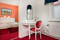Hotell Jamteborg