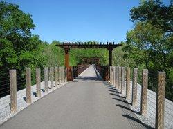 Clarksville Greenway