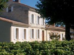 Chateau Laniote