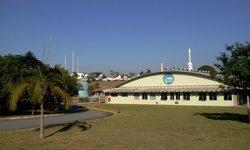 Memorial Aeroespacial Brasileiro