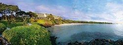 馬納凱亞海灘酒店