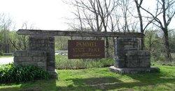 Pammel Park